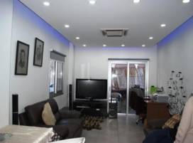 Cyprus property, Apartment for sale ID:5209