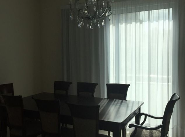 Sell Penthouse 5217 in Limassol