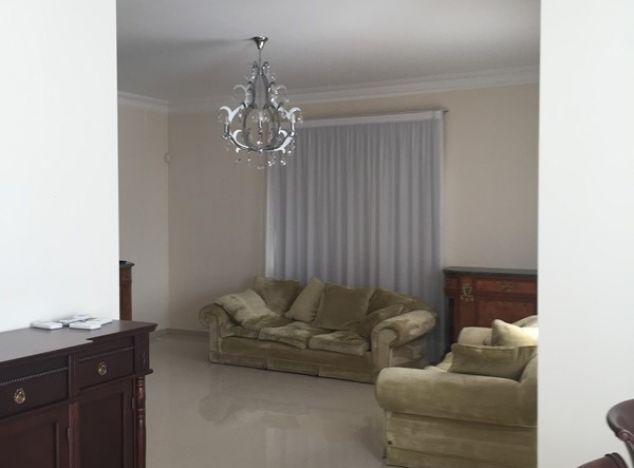 Buy Penthouse 5217 in Limassol