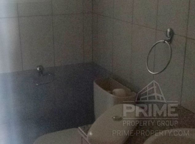 Cyprus property, Apartment for rent ID:5225