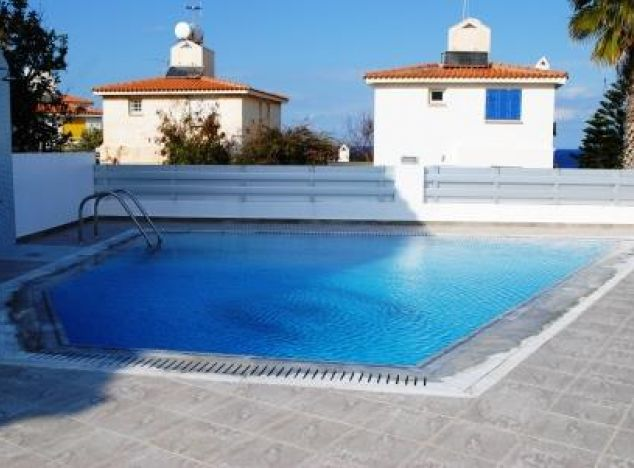Buy Villa 5247 in Protaras