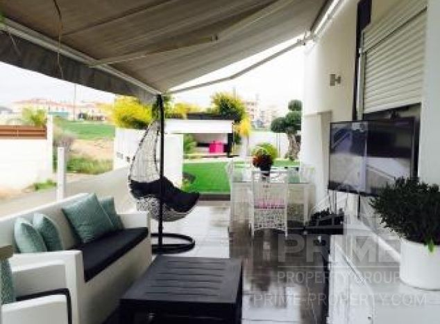 Cyprus property, Villa for rent ID:5248