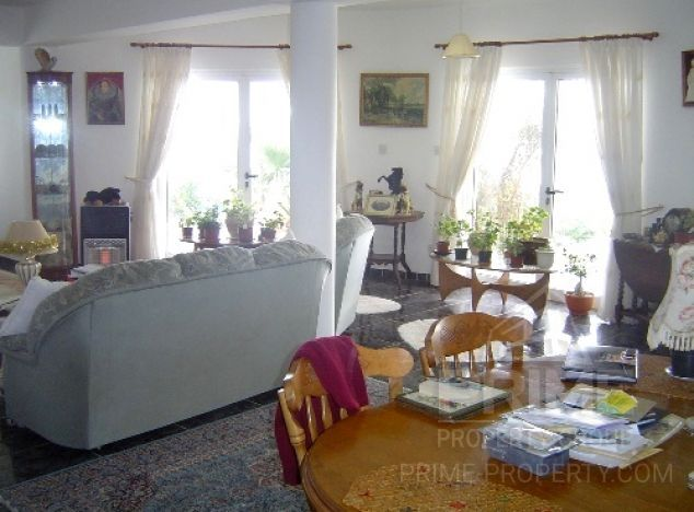 Cyprus property, Villa for sale ID:5250