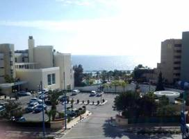 Cyprus property, Apartment for sale ID:5256