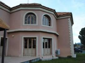 Cyprus property, Villa for sale ID:5259