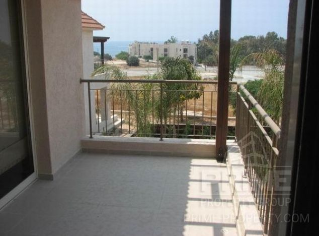 <br>Cyprus property, Villa for sale ID:527