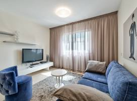 Cyprus property, Apartment for sale ID:5280