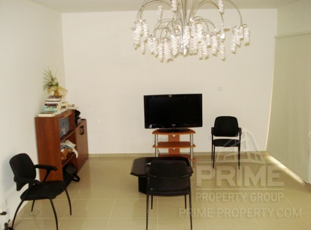 Cyprus property, Villa for sale ID:5317