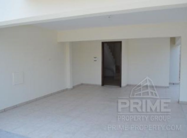 Cyprus property, Townhouse for sale ID:5333