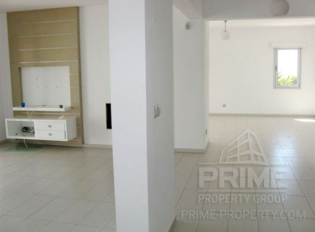 Cyprus property, Villa for sale ID:5334