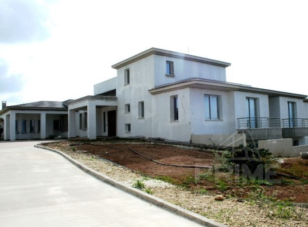 Cyprus property, Villa for sale ID:5337