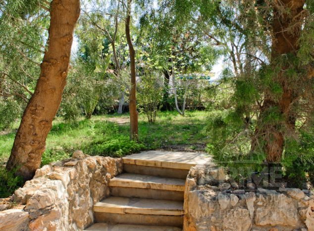 Cyprus property, Villa for sale ID:5339