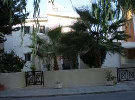 Cyprus property, Villa for sale ID:5386