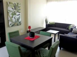 Cyprus property, Apartment for sale ID:5393