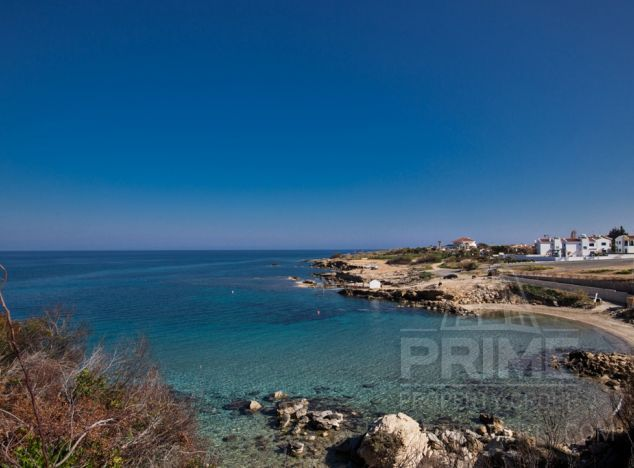Cyprus property, Villa for holiday rent ID:5430