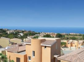 Cyprus property, Villa for sale ID:5432
