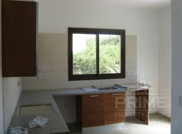 Cyprus property, Villa for sale ID:5451