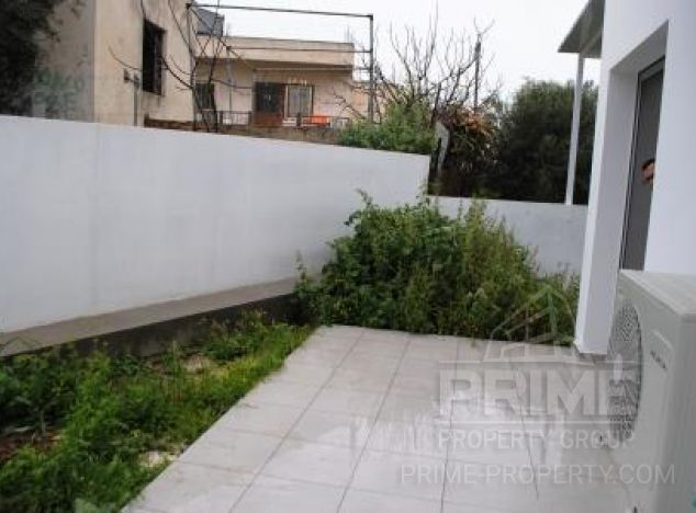 Cyprus property, Villa for sale ID:5458