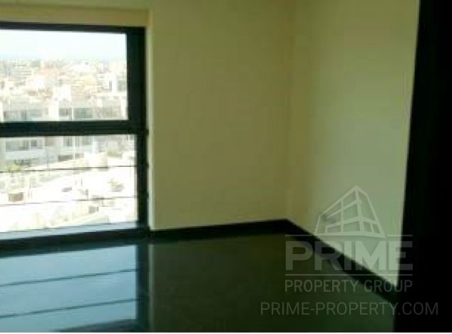 Cyprus property, Office for rent ID:5494
