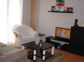 Cyprus property, Apartment for sale ID:5520