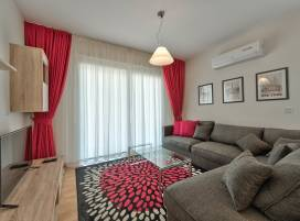 Cyprus property, Apartment for rent ID:5529