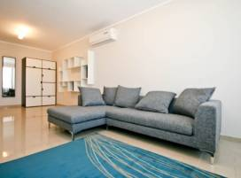 Cyprus property, Apartment for sale ID:5550