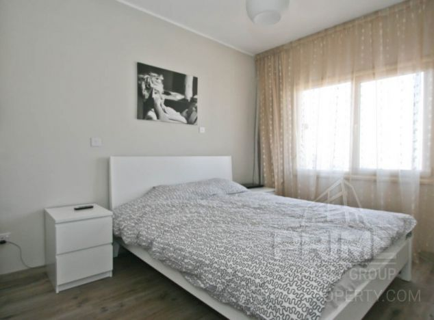 Sell Apartment 5550 in Limassol