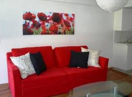 Cyprus property, Apartment for sale ID:5552