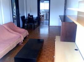 Cyprus property, Apartment for rent ID:5563