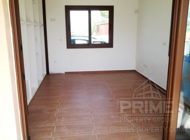 Cyprus property, Bungalow for sale ID:5564