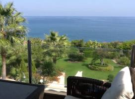 Property in Cyprus, Villa for rent ID:5573