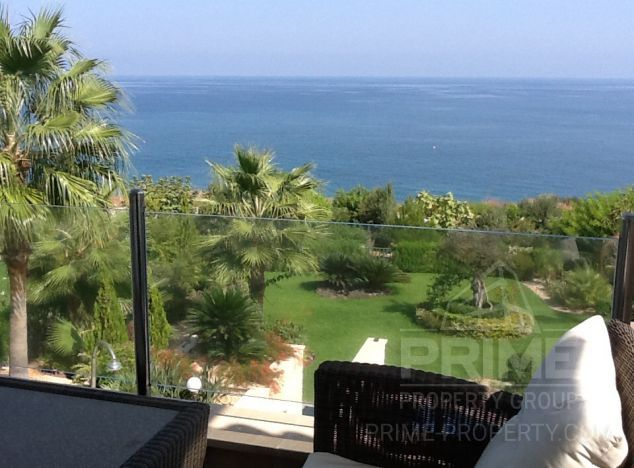 Cyprus property, Villa for rent ID:5573