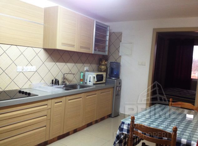 Cyprus property, Apartment for holiday rent ID:5576
