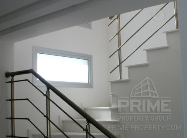 Cyprus property, Villa for sale ID:5578