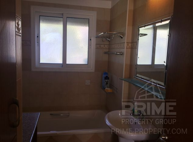 Cyprus property, Villa for sale ID:5580