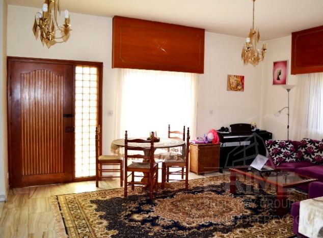 Cyprus property, Villa for sale ID:5583