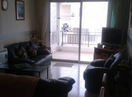 Cyprus property, Apartment for sale ID:5584