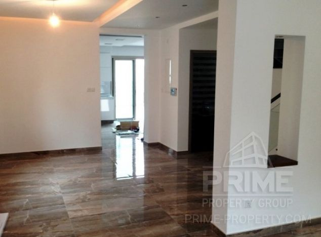 Cyprus property, Villa for sale ID:5591