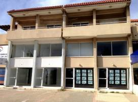Cyprus property, Office for sale ID:5594