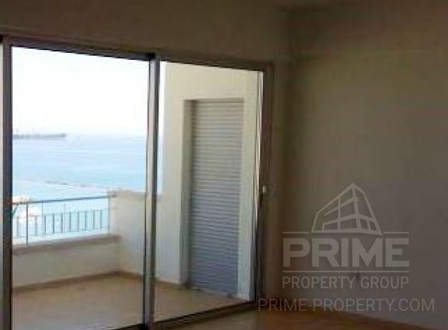 Cyprus property, Apartment for sale ID:5602