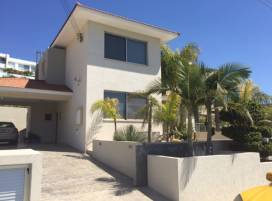 Cyprus property, Villa for rent ID:5622