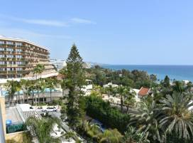 <br>Cyprus property, Apartment for sale ID:5625