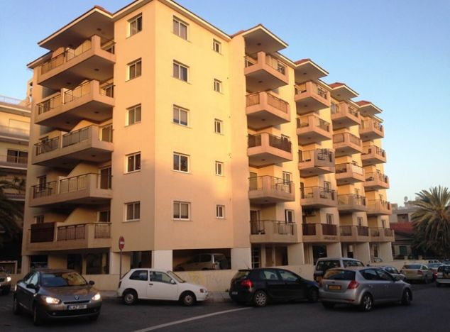 Business or Investment 5627 in Limassol