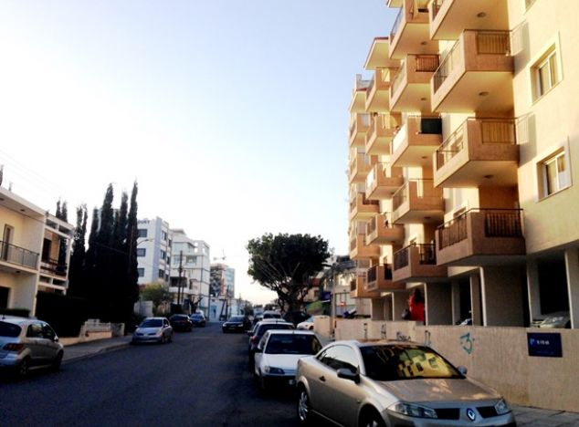 Sell Business or Investment 5627 in Limassol