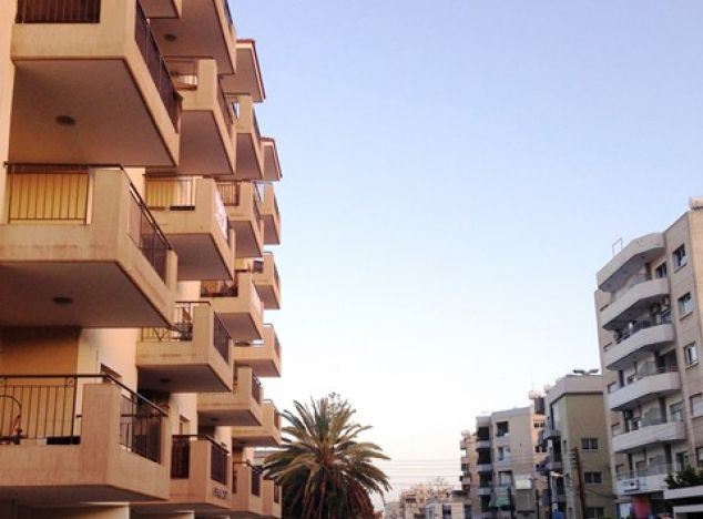 Business or Investment 5627 on sell in Limassol