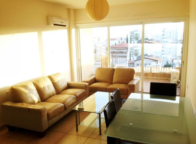 Buy Business or Investment 5627 in Limassol
