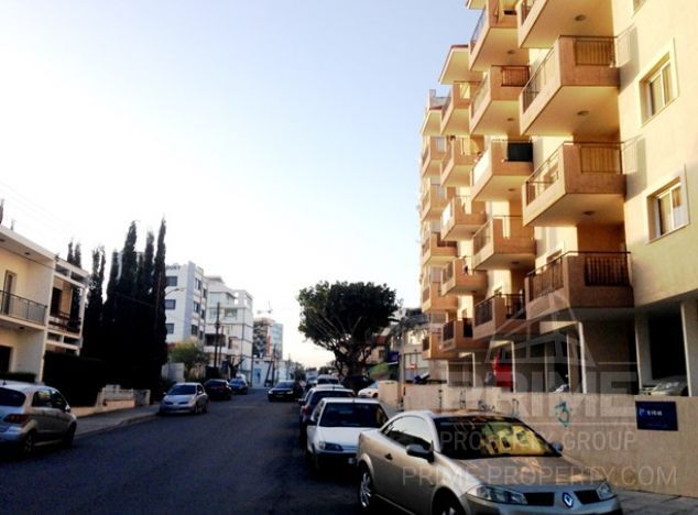 Cyprus property, Business or Investment for sale ID:5627
