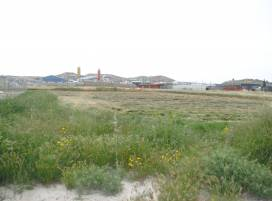 Cyprus property, Industrial estate for sale ID:5649