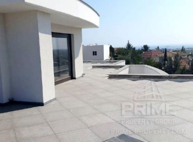Cyprus property, Villa for sale ID:5654