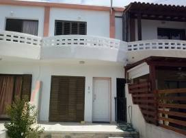 Cyprus property, Townhouse for sale ID:5656
